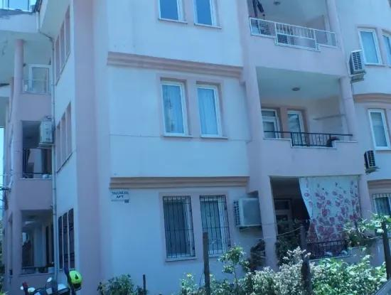 1 Roof Duplex Apartment In A Position To Be 2 For The Price Of The Apartment